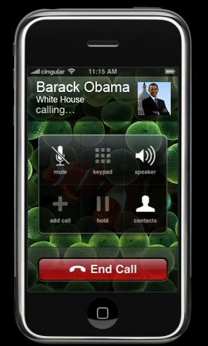 barack-obama-calling